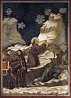 Giotto - Legend of St Francis - -14- - Miracle of the Spring2.jpg