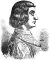 Giovan Maria Visconti.png