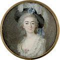 Giovanna Bassi (1762-1834) portrait.jpg