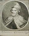 Giovanni I Cornaro.jpg