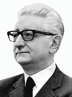 Giovanni Leone Official.jpg