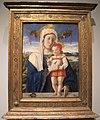 Giovanni bellini, madonna col bambino, 1470 ca..JPG