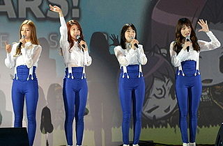 Girl's day in May 2013 from acrofan.jpg
