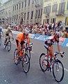Giro2007 (28).JPG