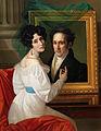 Giuseppe Tominz - Double portrait.jpg