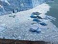 Glaciar Perito Moreno, El Calafate.2018 11.jpg