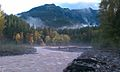 Glacier Creek and the North Fork of the Nooksack River.jpg