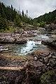 Glacier National Park (29398577572).jpg
