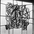 Glas-in-lood raam - Dussen - 20065344 - RCE.jpg