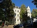 Glasewaldtstraße 40, Dresden (803).jpg