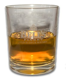 Scotch Whisky Wikipedia