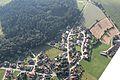Gleiritsch Schlehenweg Plassenbergerstr 02 09 2016 02.JPG