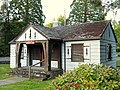 Glide Ranger Station - Glide Oregon.jpg