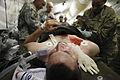 Global Medic 15 150617-A-GA303-062.jpg