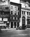 Globe Theatre, Broadway.jpg