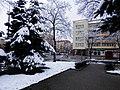 Glogow, Poland - panoramio (49).jpg