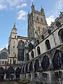 Gloucester Cathedral 20190210 144156 (33746024238).jpg