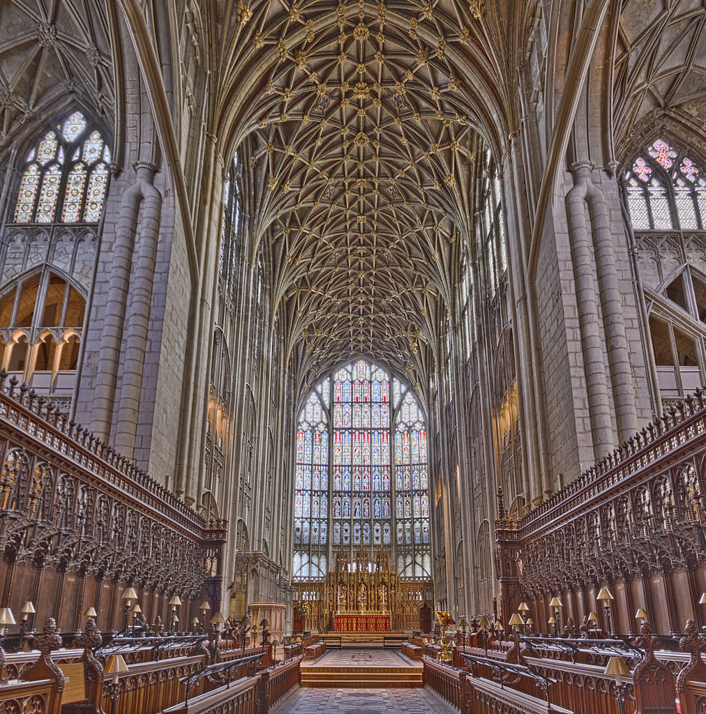 File Gloucester Cathedral Choir 12643608483 Jpg