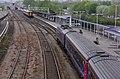 Gloucester railway station MMB 52 158887 43071.jpg