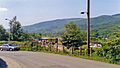 Glyn Neath station site geograph-3564547-by-Ben-Brooksbank.jpg