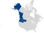 Gnac-States