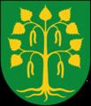 Gnesta kommunvapen - Riksarkivet Sverige.png