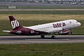 GoAir Airbus A320-200 (Brown).jpg