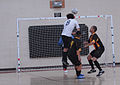 Goal! 120205-A-EB339-343.jpg