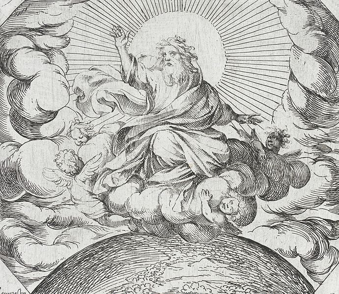 File:God Creating Heaven and Earth LACMA 65.37.54.jpg