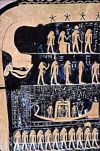 Download pharaoh horus heresy epub