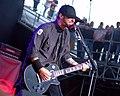 Godsmack Rotr 2015 (109540389).jpeg