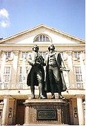 Goethe Schillermonument.jpg