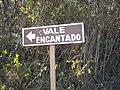 Going to the Vale Encantado^ - panoramio (2).jpg