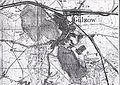 Golczewo - plan miasta i okolic 1930.jpg