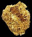 Gold-270444.jpg