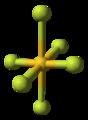 Gold-trifluoride-coordination-3D-balls.png