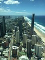 Gold coast sky view.jpg