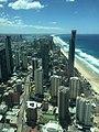 Gold coast sky view.jpg