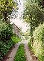 Goldersfield Lane - geograph.org.uk - 131269.jpg