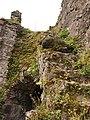 Gonio Fortress (DDohler 2011)-3.jpg