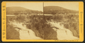 Good Rich Falls, Bartlett, N.H, by Pease, N. W. (Nathan W.), 1836-1918 3.png