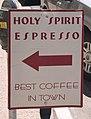 Good for the Spirit. (3597673325).jpg