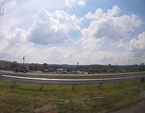 Goodlettsville, TN 37072, USA - panoramio (1).jpg