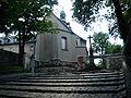 Gora Sw. Anny - monastery.JPG