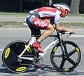 Gorik Gardeyn Eneco Tour 2009.jpg