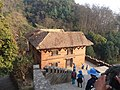 Gorkha4.jpg