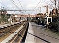 Gorton station - geograph.org.uk - 827999.jpg