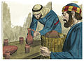 Gospel of Luke Chapter 22-11 (Bible Illustrations by Sweet Media).jpg