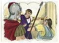 Gospel of Matthew Chapter 18-4 (Bible Illustrations by Sweet Media).jpg