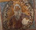 Gospod - Mokliška freska.jpg